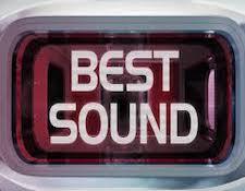 AR-BestSound.jpg