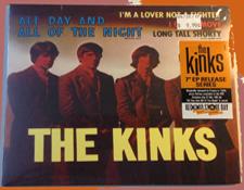 AR-KinksFrance#1225.jpg