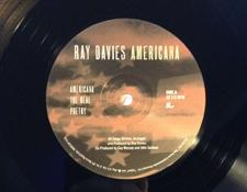 AR-RayDaviesAmericanaLabel225.jpg