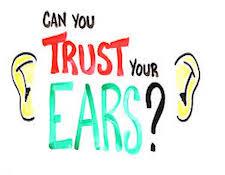 AR-TrustYour EarsSmallFormat.jpg