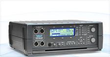 AR-audiotest105.jpg