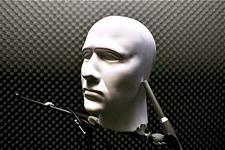 AR-skoffhead3b.jpg