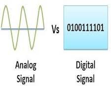 AR-AnalogvsDigital.jpg