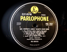 The Beatles Sgt Pepper At 50 Part 2 The New Stereo