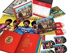 AR-BeatlesSgtPepper50Package225.jpg