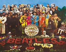 AR-BeatlesSgtPepper50cover225.jpg
