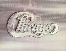 AR-Chicago2.jpg
