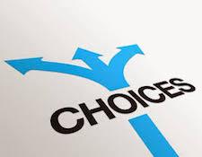 AR-Choices.jpg