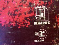 AR-HotRatsBizarreLogo225.jpg