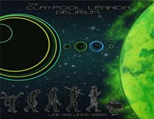 AR-0LennonClaypoolLimeLimpidGreenCover225.jpg