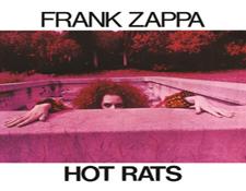 AR-ZappaHotRatsCover225.jpg