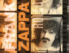 AR-ZappaRolloEP225.jpg