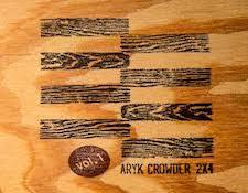 AR-ArkCrowder.jpg