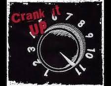 AR-CrankItUp.jpg