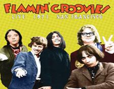 AR-FlaminGrooviesLive1971Cover225.jpg