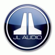 AR-JL-Audio-300x300.jpg