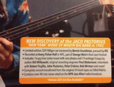 AR-JacoPastoriusLiveHypeSticker225.jpg