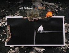 AR-JeffRichman.jpg