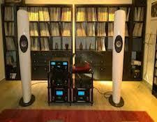 AR-ListeningRoom223344.jpg