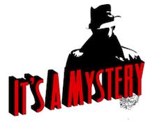 AR-MysterySmallFormat.png