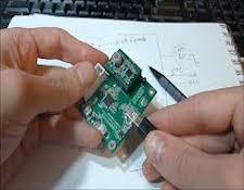 AR-NewTechnologySmallFormat.jpg