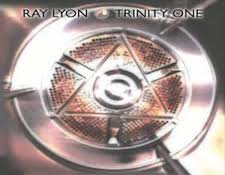 AR-RayLyon.jpg