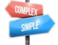 AR-SimpleComplex.jpg