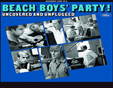 ASR-BeachBoysPartyStripped225.jpg