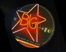 AR-BigStar45Label225.jpg