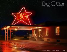AR-BigStar45RPMCover225.jpg