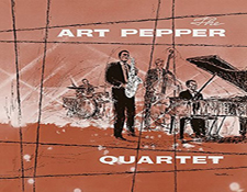Ar-PepperQuartet225.jpg