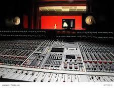 AR-RecordingStudio.jpg