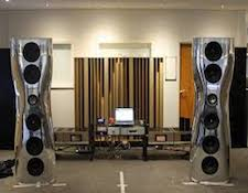 AR-ExpensiveSpeakers.jpg