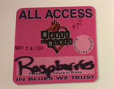 AR-RaspberriesBackStagePass225.jpg