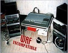 AR-WAF.jpg