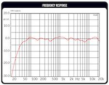 AR-bass122acopy.jpg