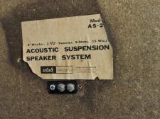 AR-bass124a.jpg