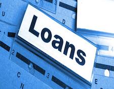 AR-loans2a.jpg