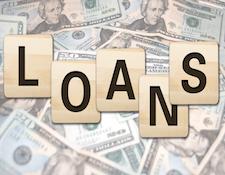 AR-loans4asmall.jpg