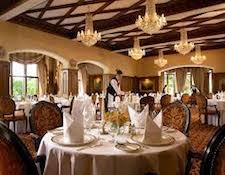 AR-HighEndRestaurantSmallFormat.jpg