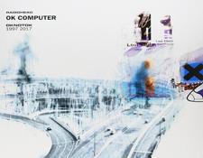 AR-RadioheadOKNOTOK225.jpg