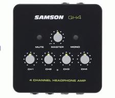 AR-Samson1.png