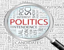 AR-politics1acopy.jpeg