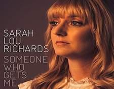 AR-SarahLouRichards.jpg