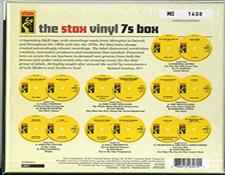 AR-StaxWaxBackCover225.jpg