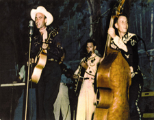 AR-LouisianaHayrideJohnnyHorton225.jpg