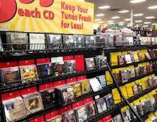 AR-MusicStore.jpg