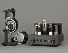 AR-AudiophileSmallVersion.jpg