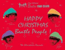 AR-BeatlesChristmasRecordsCOVER225.jpg