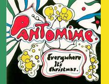 AR-BeatlesChristmasRecordsPantomime225.jpg